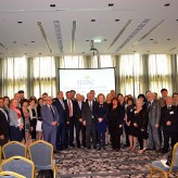 The Fifth Serbian Diaspora Medical Conference