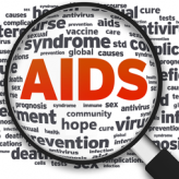 HIV/AIDS Counseling  as the part of the Service for Infectious Diseases