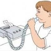 Spirometry Days