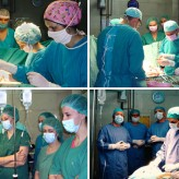 VIII Symposium of Surgeons of Serbia and Republic of Srpska with International participation