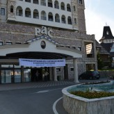The first Congress of Ophthalmology in the Republic of Srpska